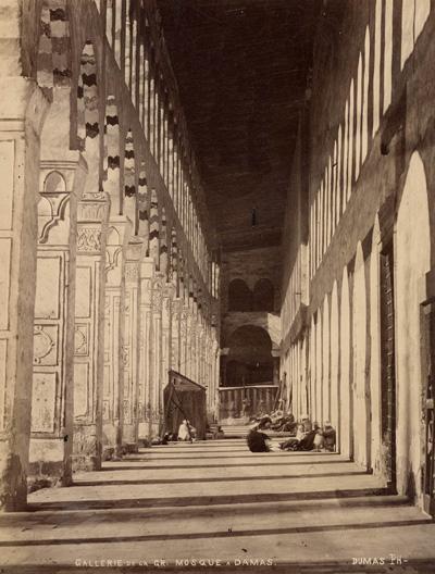 damascus-mosque-damas