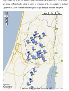 google-settlements