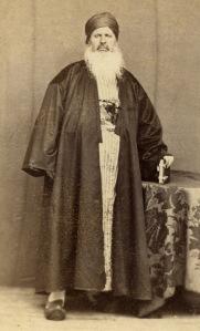 michael-mishaka-us-viceconsul