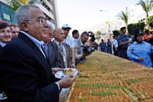 090722-kanafeh-nablus