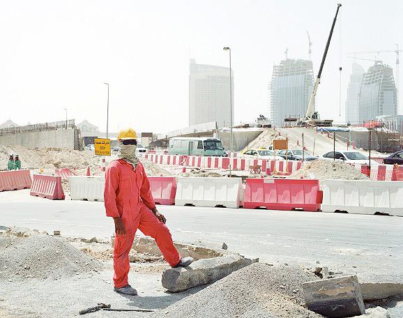 Dubai_13_578