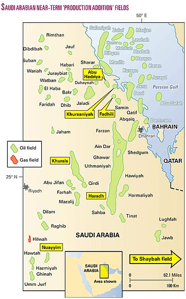 sunni and shia map with On Saudi Arabias Eastern Province on Pakistan S Shia Muslims Lash Out After Bombing Kills 81 1 together with On Saudi Arabias Eastern Province together with File 2014 Iraqi election map likewise Maps Hist besides New Clashes In Saudi Threatens Us Oil Supply.